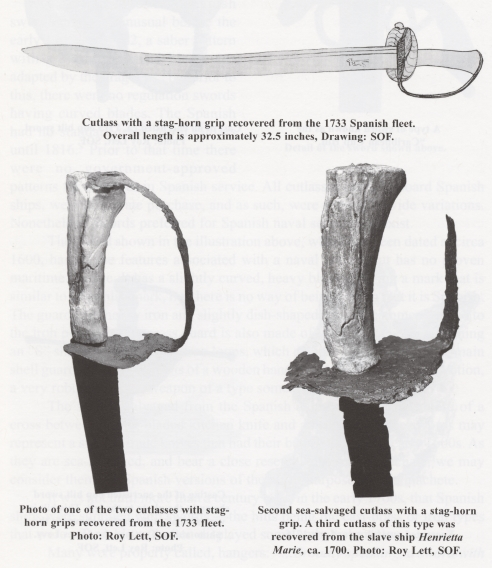 1733-fleet-cutlasses