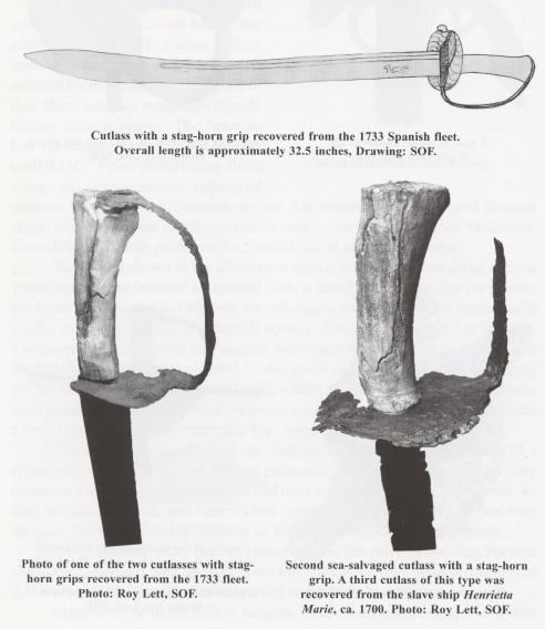1733-fleet-cutlasses