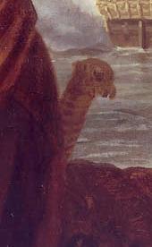 cornelis-tromp-lely-detail