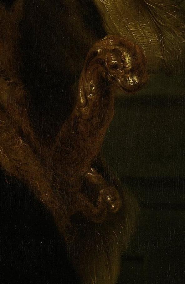 de-ruyter-detail