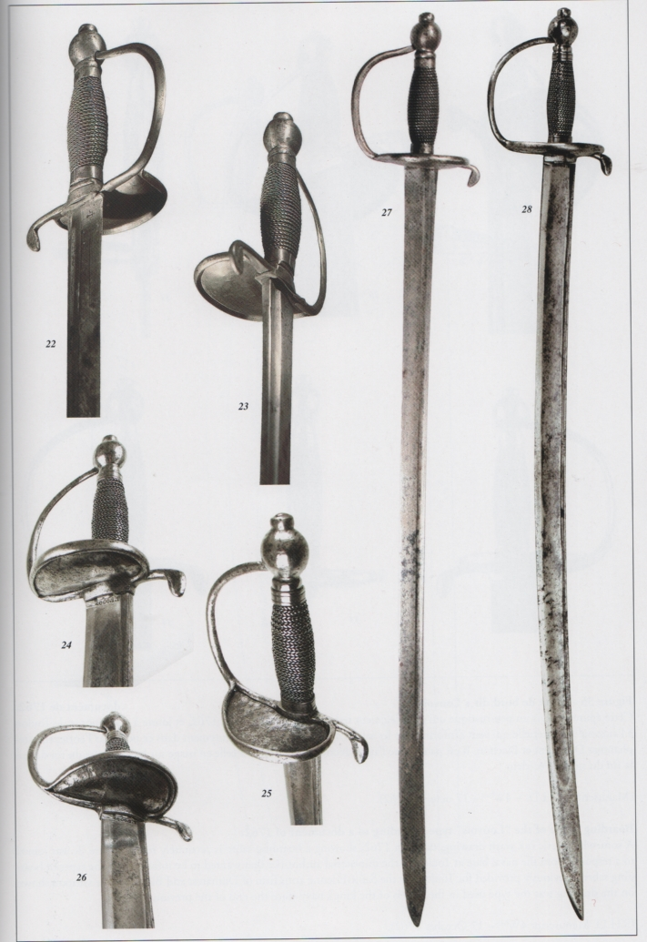 french-cutlasses-1670-to-1680