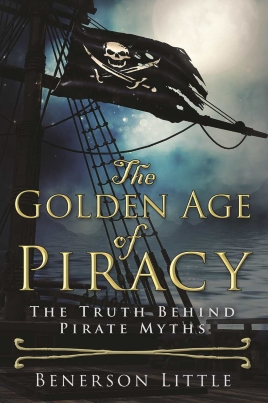 golden-age-of-piracy-the