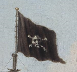 skull-and-bones-ship-of-the-church-detail
