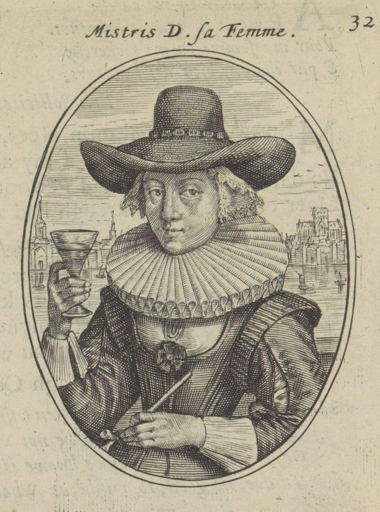 english-merchants-wife-1641-rm