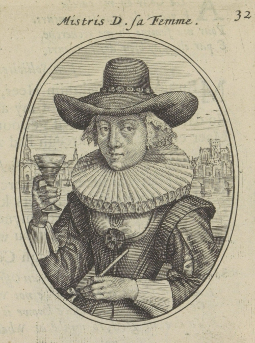 english-merchants-wife-1641-rm