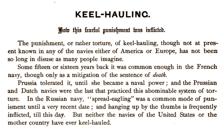 keelhauling-d