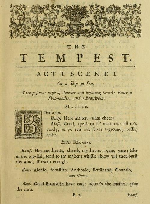 tempest-lr