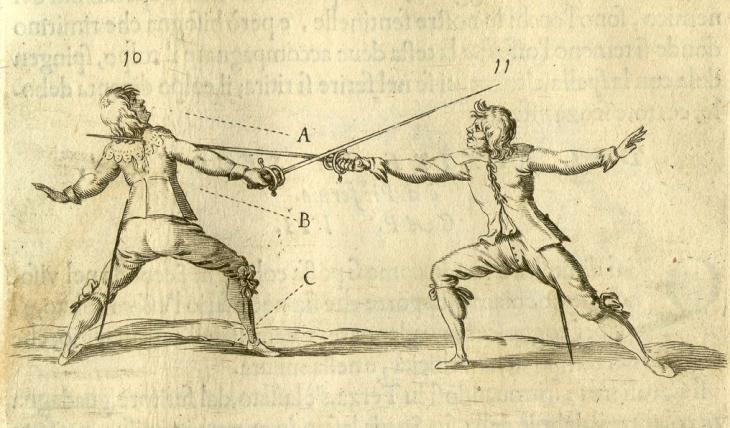 Alfieri (2)
