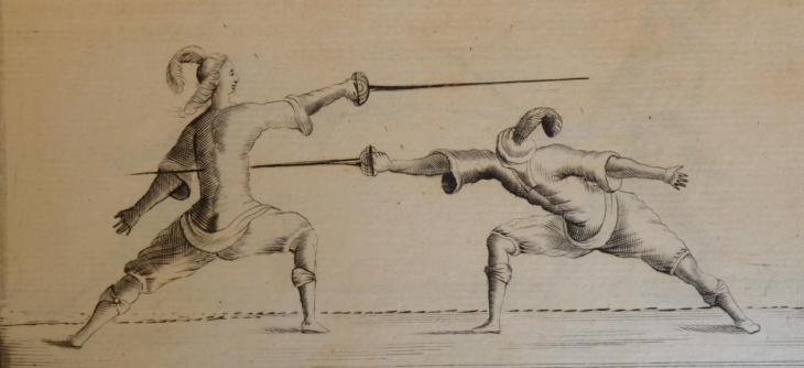 Bondi 1696
