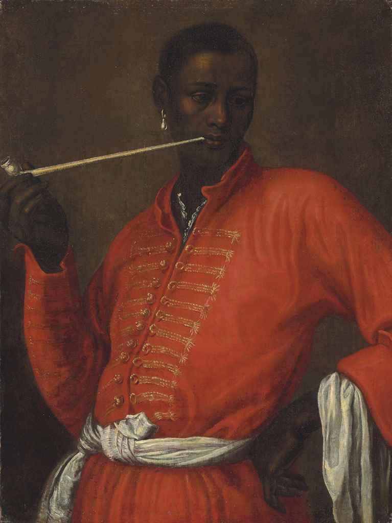 dutch_school_17th_century_portrait_of_a_moor_half-length_smoking_a_chu_d6043856g