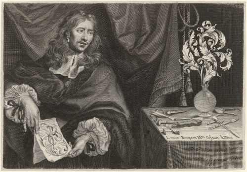 Louis Roupert LR