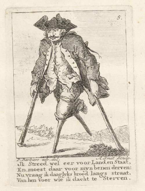 Pieter Barbiers