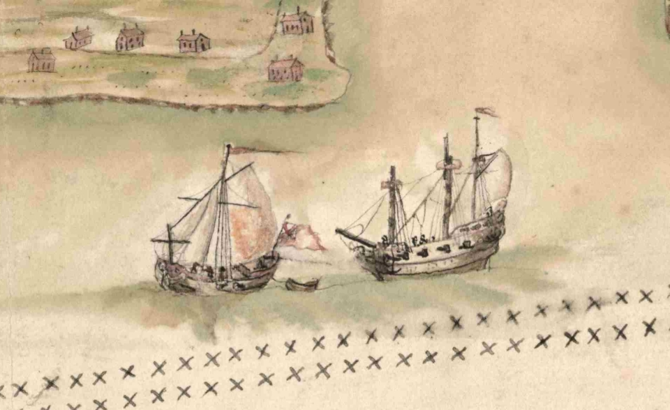 New Providence Vessels higher res 1751