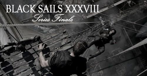 BillyBones-BlackSails-Pirates