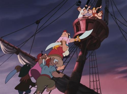 Peter Pan 02