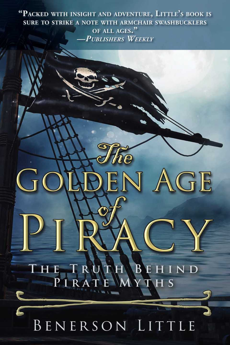 the-golden-age-of-piracy-9781510758346_hr